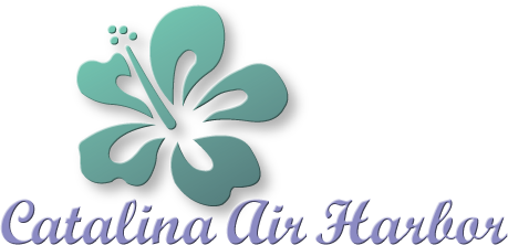 Catalina Air Harbor, Inc.